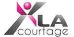 XLA Courtage à la Ciotat