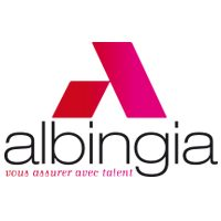 logo-albingia-xla-courtier-en-assurance-la-ciotat