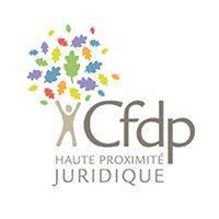 logo-cfdp-xla-courtier-en-assurance-la-ciotat