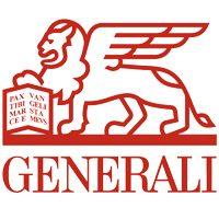 logo-generali-xla-courtier-en-assurance-la-ciotat
