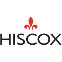 logo-hiscox-xla-courtier-en-assurance-la-ciotat