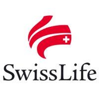 logo-swisslife-xla-courtier-en-assurance-la-ciotat